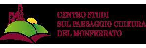 centro-studi-monferrato-logo
