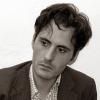 Massimo Sannelli